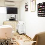 nail-angel-salon-02