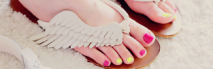 nail-angel-salon-foot-01