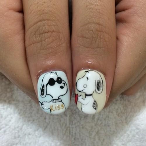 nail-angel-tokyo-char-07
