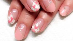 nail-angel-tokyo-lp-02