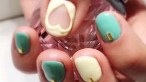 nail-angel-tokyo-lp-03