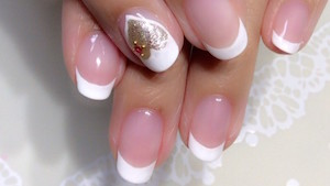 nail-angel-tokyo-lp-04